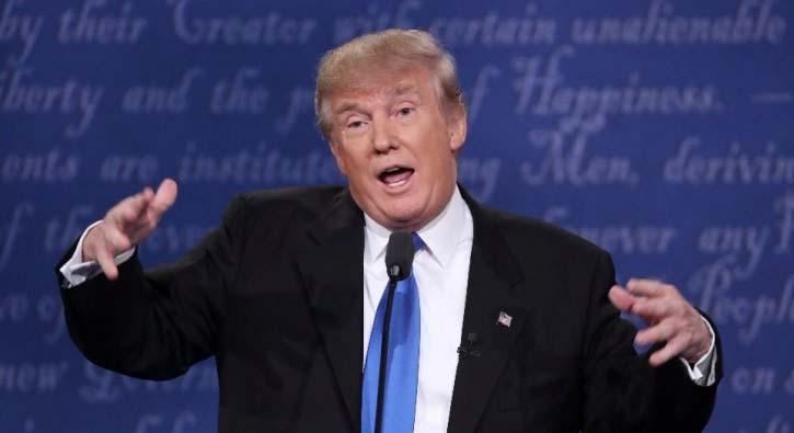 Trump+Obama%E2%80%99y%C4%B1+siliyor