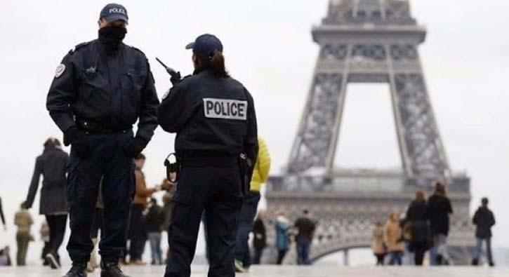 Fransa%E2%80%99dan+bir+s%C4%B1n%C4%B1rlama+daha%21;
