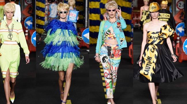 Merakla+beklenen+Milano+Moda+Haftas%C4%B1+ba%C5%9Fl%C4%B1yor