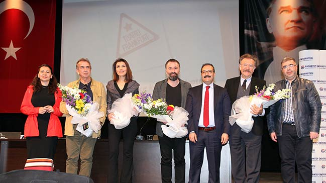Tiyatro+ve+sanat+Gaziantep%E2%80%99te