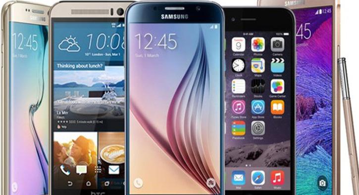 Y%C4%B1l%C4%B1n+en+iyi+telefonu+belli+oldu