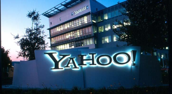 Yahoo+hesaplar%C4%B1n+%C3%A7al%C4%B1nd%C4%B1%C4%9F%C4%B1n%C4%B1+do%C4%9Frulad%C4%B1