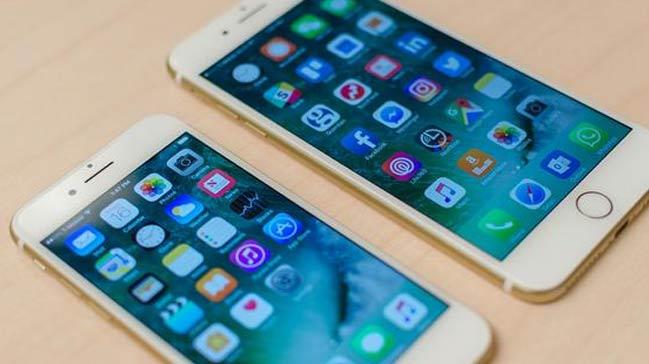 32+GB%E2%80%99l%C4%B1k+iPhone+6+sat%C4%B1%C5%9Fa+%C3%A7%C4%B1kt%C4%B1%21;+Peki+fiyat%C4%B1+ne+kadar?