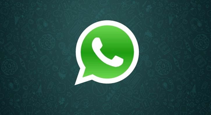 WhatsApp+bu+modellerde+art%C4%B1k+%C3%A7al%C4%B1%C5%9Fmayacak