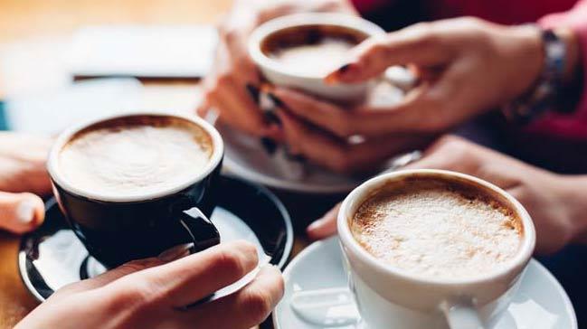 %C3%87ok+fazla+kahve+t%C3%BCketmenin+cildinize+verece%C4%9Fi+zararlar