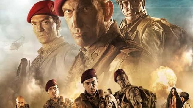 %E2%80%99Bordo+Bereliler+Suriye%E2%80%99+filmi+ne+zaman+vizyona+giriyor?