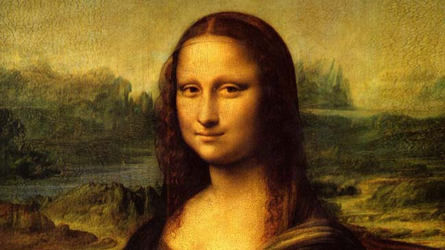 Mona+Lisa%E2%80%99n%C4%B1n+g%C3%BCl%C3%BC%C5%9F%C3%BCn%C3%BCn+s%C4%B1rr%C4%B1+nihayet+%C3%A7%C3%B6z%C3%BCld%C3%BC%21;
