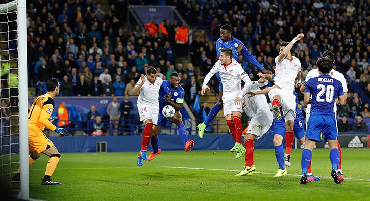 Leicester+City+%C3%A7eyrek+finalde...