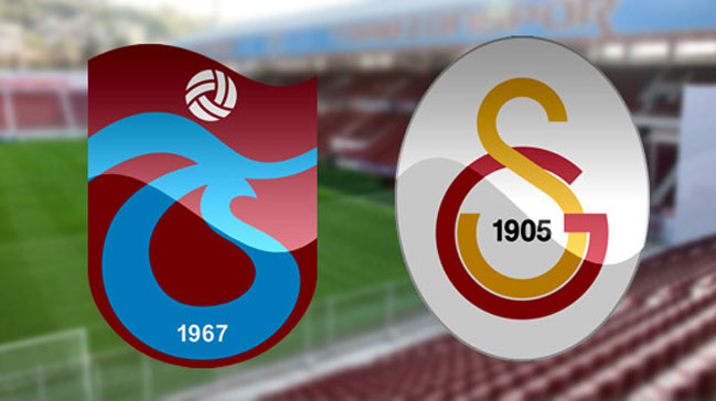 Trabzonspor%E2%80%99dan+Galatasaray%E2%80%99a+b%C3%BCy%C3%BCk+jest