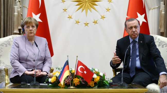 Merkel%E2%80%99den+k%C3%BCstah+a%C3%A7%C4%B1klama