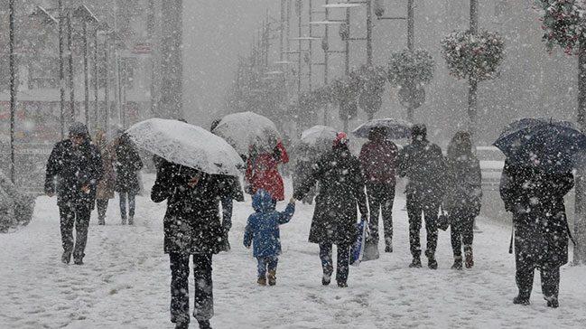 Son+dakika:+Meteoroloji%E2%80%99den+yo%C4%9Fun+kar+uyar%C4%B1s%C4%B1+uyar%C4%B1s%C4%B1+|+21+Mart+hava+durumu+|+Havalar+nas%C4%B1l+olacak?