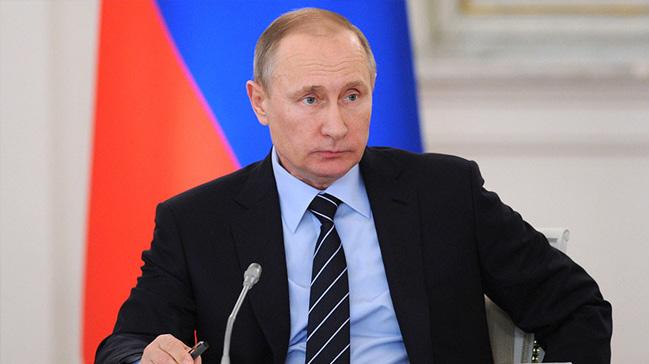 Rusya,+Suriye%E2%80%99de+askeri+%C3%BCs+kurmayaca%C4%9F%C4%B1n%C4%B1+a%C3%A7%C4%B1klad%C4%B1