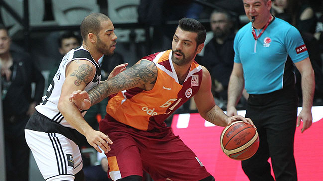 Be%C5%9Fikta%C5%9F+Sompo+Japan+-+Galatasaray+Odeabank:+90-84