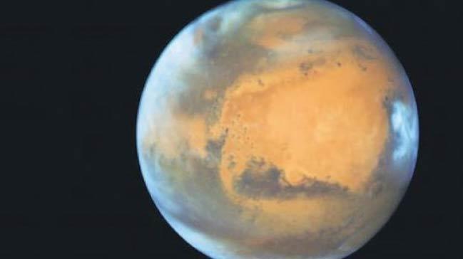 Mars%E2%80%99ta+tsunami+sonucu+olu%C5%9Fan+krater+bulundu