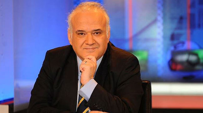 Ahmet+%C3%87akar%E2%80%99dan+CAS+davas%C4%B1+yorumu:+Fenerbah%C3%A7e+aklanmad%C4%B1