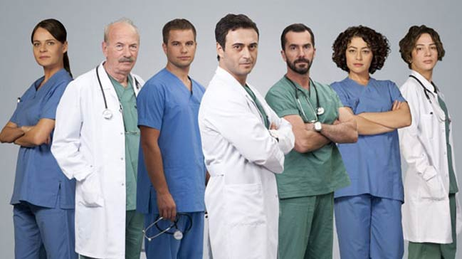 Efsane+dizi+Doktorlar+geri+d%C3%B6n%C3%BCyor%21;