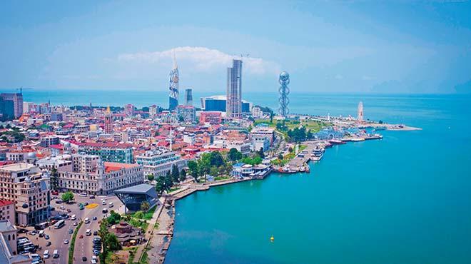 Karadeniz%E2%80%99de+bir+Akdeniz+kenti+