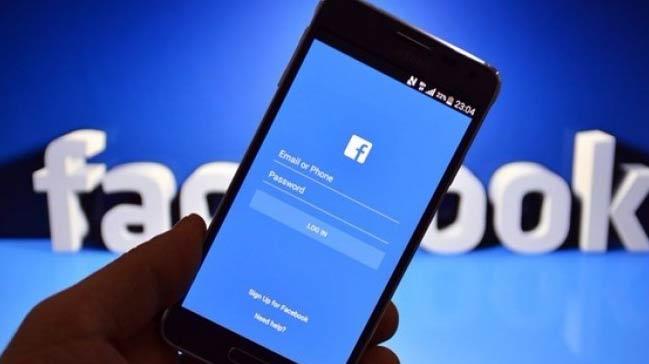 Facebook%E2%80%99tan+ilgin%C3%A7+referandum+eklentisi%21;