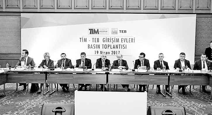 TiM-TEB+Giri%C5%9Fim+EviNASA%E2%80%99ya+da+%C3%BCr%C3%BCn+satt%C4%B1