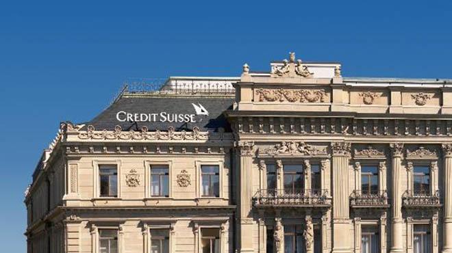 Credit+Suisse,+3+ayl%C4%B1k+dolar+tahminini+d%C3%BC%C5%9F%C3%BCrd%C3%BC