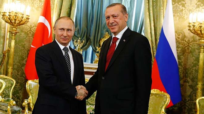 Kremlin:+3+May%C4%B1s%E2%80%99taki+Putin-+Erdo%C4%9Fan+g%C3%B6r%C3%BC%C5%9Fmesinde+g%C3%BCndem+Suriye