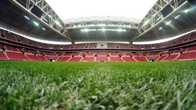 Galatasaray-Fenerbah%C3%A7e+derbisi+%C3%B6ncesi+Meteoroloji%E2%80%99den+uyar%C4%B1+geldi