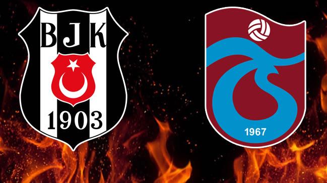 UEFA+Be%C5%9Fikta%C5%9F+ve+Trabzonspor%E2%80%99un+transfer+s%C4%B1n%C4%B1rlamas%C4%B1n%C4%B1n+s%C3%BCrece%C4%9Fini+a%C3%A7%C4%B1klad%C4%B1