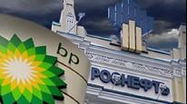 Rosneft ve BP doğalgazda iş birliği yapacak