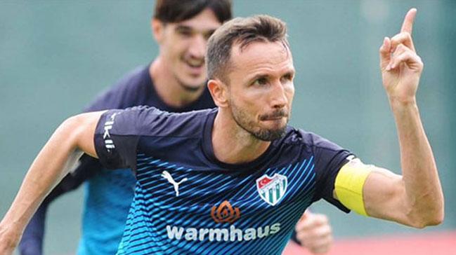 Tomas+Sivok+Maccabi+Petah+Tikva%E2%80%99ya+transfer+oldu