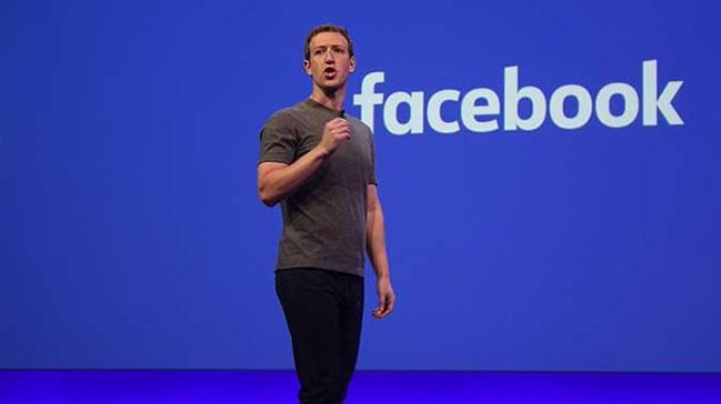 Facebook+%C5%9Fehir+kuraca%C4%9F%C4%B1n%C4%B1+a%C3%A7%C4%B1klad%C4%B1