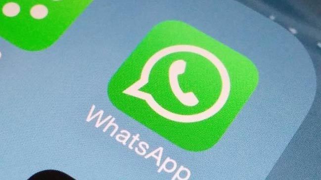 WhatsApp+ile+her+dosya+bi%C3%A7imi+g%C3%B6nderilebilecek