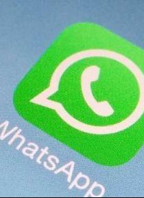 WhatsApp'tan bir özellik daha! Bugünden itibaren...