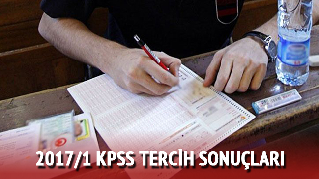 KPSS+tercih+sonu%C3%A7lar%C4%B1+a%C3%A7%C4%B1kland%C4%B1%21;