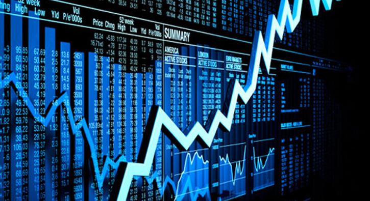 +Borsa,+rekor+k%C4%B1rd%C4%B1%C4%9F%C4%B1+g%C3%BCn%C3%BC+y%C3%BCzde+0,99%E2%80%99luk+y%C3%BCkseli%C5%9Fle+tamamlad%C4%B1
