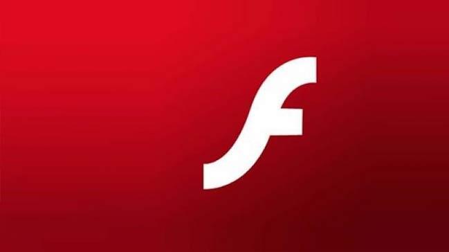 Adobe,+Flash+deste%C4%9Fini+sonland%C4%B1r%C4%B1yor