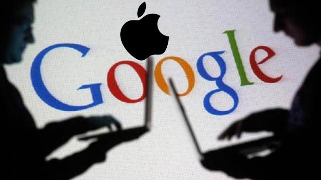 Google+iPhone%E2%80%99da+arama+motoru+kalmak+i%C3%A7in+3+milyar+dolar+%C3%B6d%C3%BCyor