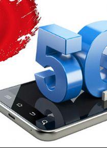 Türkiye'nin hızına hız katacak! Milli 5G geliyor