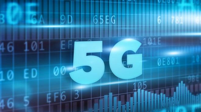 Türk Telekom 5G teknolojilerine hazır olduğunu gösterdi