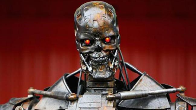 Uzmanlar+%C3%B6ld%C3%BCrebilen+robotlar%C4%B1n+yasaklanmas%C4%B1n%C4%B1+istiyor