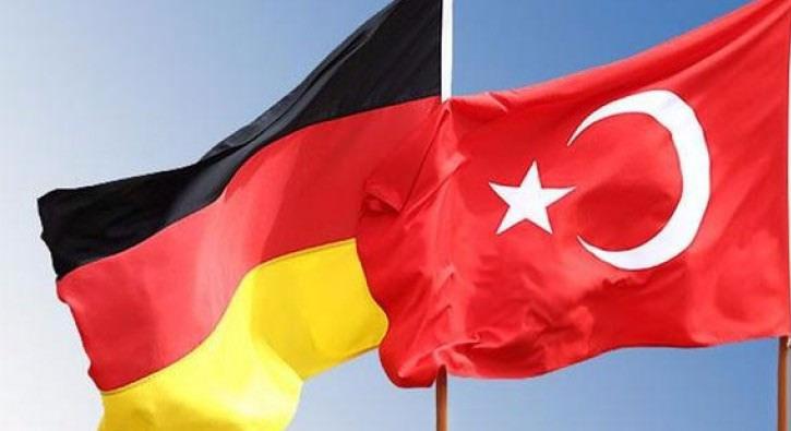 Almanya'dan küstah tehdit…