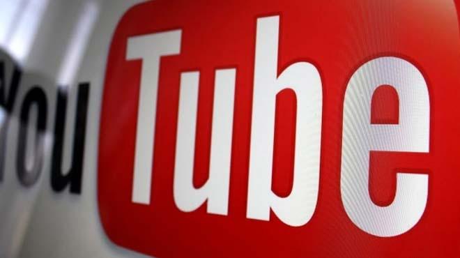 Youtube+12+y%C4%B1l+sonra+logosunu+yeniledi