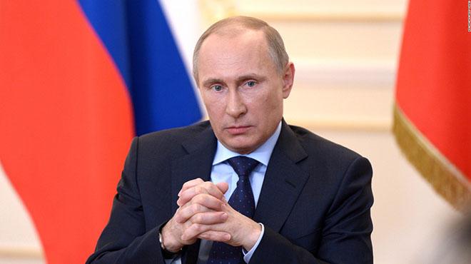 Vilademir+Putin:+Yapaya+zeka+konusunda+lider+olan+d%C3%BCnyaya+h%C3%BCkmeder