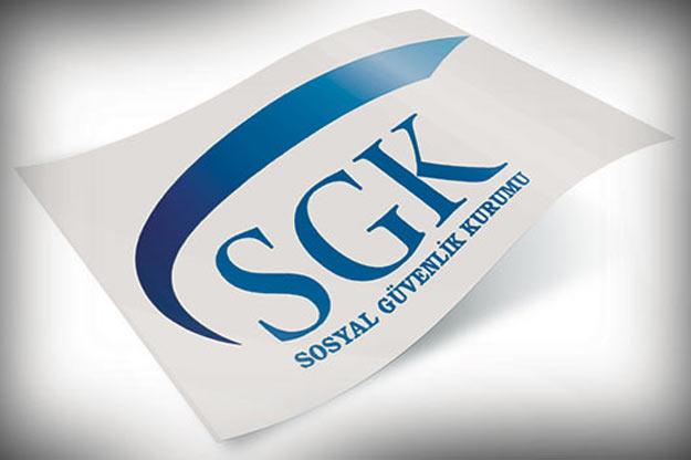 SGK+SSK+hizmet+d%C3%B6k%C3%BCm%C3%BC+e+devlette