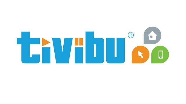 Tivibu+Spor+canl%C4%B1+yay%C4%B1n%C4%B1+13+Eyl%C3%BCl+