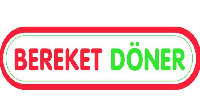 Bereket+D%C3%B6ner+Mekke%E2%80%99den+sonra+Medine+ve+Riyad%E2%80%99da