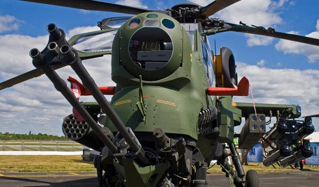 T-129 ATAK FULL ile ilgili görsel sonucu