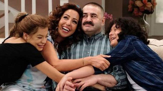 Türk Malı dizisinde büyük şok!