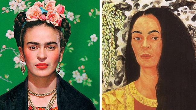 Frida+Kahlo%E2%80%99ya+%E2%80%99epilasyon%E2%80%99+yapt%C4%B1lar