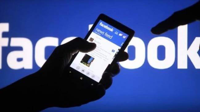 Facebook%E2%80%99a+y%C3%BCz+tan%C4%B1ma+%C3%B6zelli%C4%9Fi+geliyor