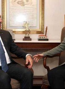 'Barzani desteğimizi yanlış yorumladı'